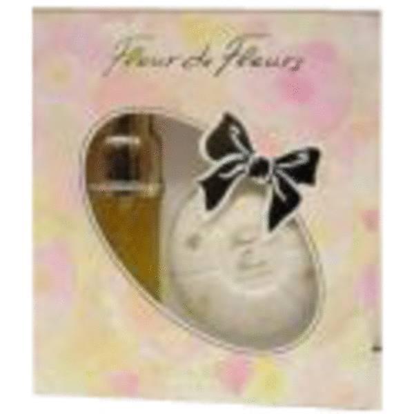 perfume Fleur De Fleurs Perfume