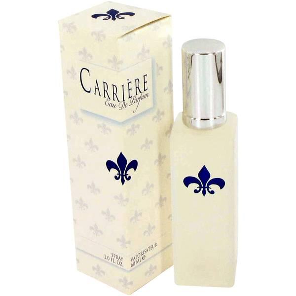 perfume Carriere Perfume
