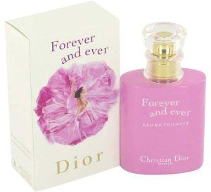 Forever And Ever Perfume, de Christian Dior · Perfume de Mujer