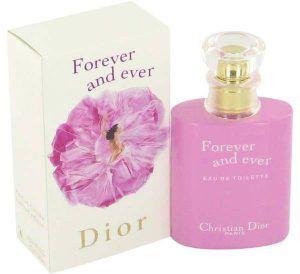 Forever And Ever Perfume, de Christian Dior · Perfume de Mujer