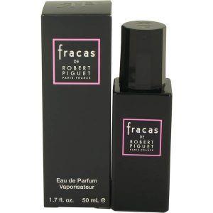 Fracas Perfume, de Robert Piguet · Perfume de Mujer