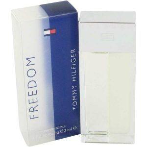 Freedom Cologne, de Tommy Hilfiger · Perfume de Hombre