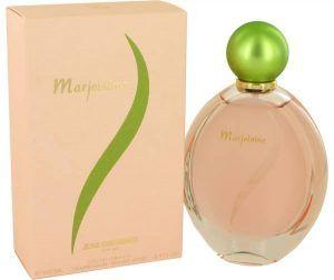 Marjolaine Perfume, de Jean Couturier · Perfume de Mujer