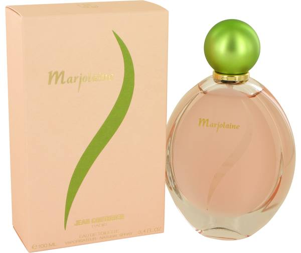 perfume Marjolaine Perfume
