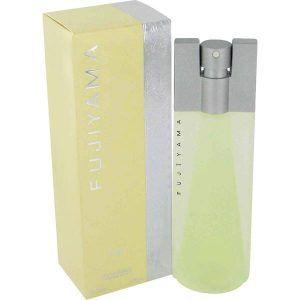 Fujiyama Perfume, de Succes de Paris · Perfume de Mujer