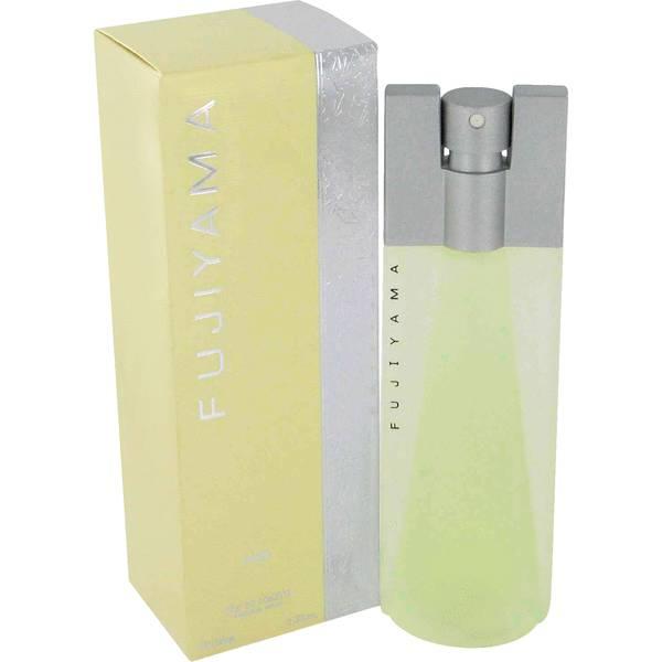 perfume Fujiyama Perfume