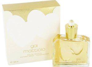 Gai Mattiolo Perfume, de Gai Mattiolo · Perfume de Mujer