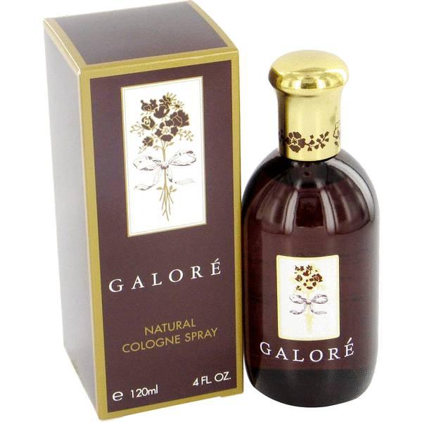 perfume Galore Perfume