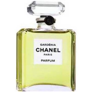 Gardenia Perfume, de Chanel · Perfume de Mujer