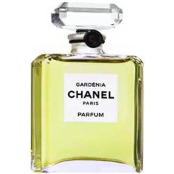 perfume Gardenia Perfume
