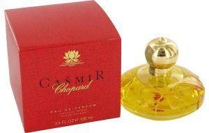Casmir Perfume, de Chopard · Perfume de Mujer