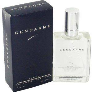 Gendarme Cologne, de Gendarme · Perfume de Hombre