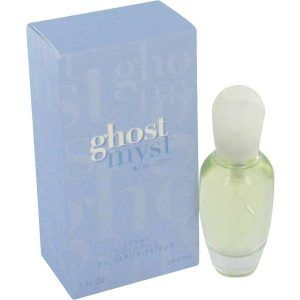 Ghost Myst Perfume, de Coty · Perfume de Mujer