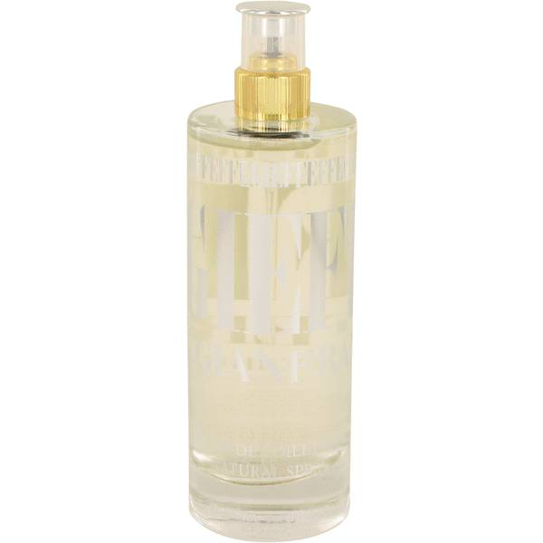 perfume Gieffeffe Cologne