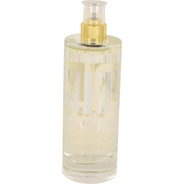 perfume Gieffeffe Perfume