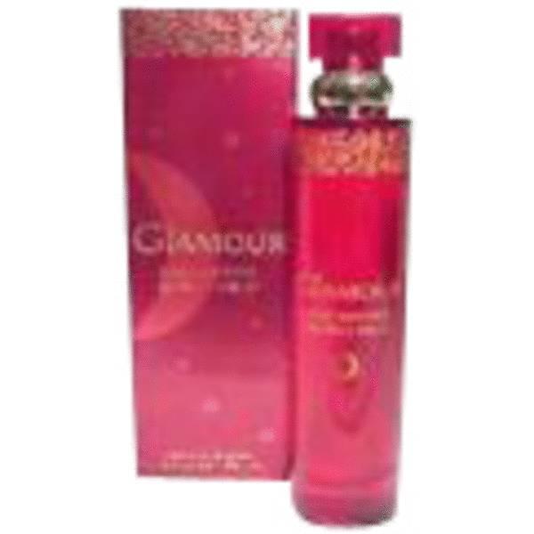 perfume Glamour Perfume