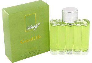 Good Life Cologne, de Davidoff · Perfume de Hombre