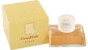 Good Life Perfume, de Davidoff · Perfume de Mujer