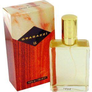 Grabazzi Cologne, de Gendarme · Perfume de Hombre