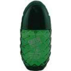 Green Generation Perfume, de Pino Silvestre · Perfume de Mujer