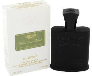 Green Irish Tweed Perfume, de Creed · Perfume de Mujer