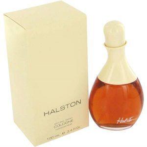 Halston Perfume, de Halston · Perfume de Mujer