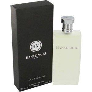Hanae Mori Cologne, de Hanae Mori · Perfume de Hombre