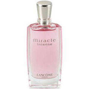 Miracle Intense Perfume, de Lancome · Perfume de Mujer
