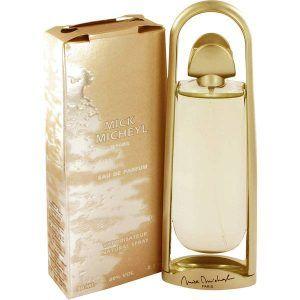 Mick Micheyl Perfume, de MICK MICHEYL · Perfume de Mujer
