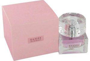 Gucci Ii Perfume, de Gucci · Perfume de Mujer