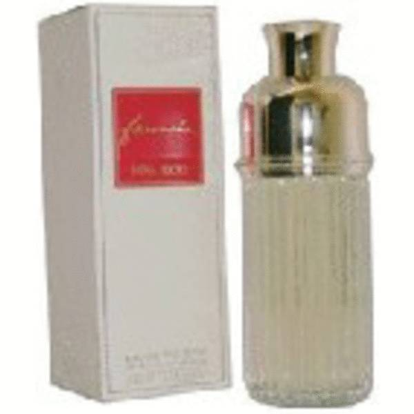 perfume Farouche Perfume