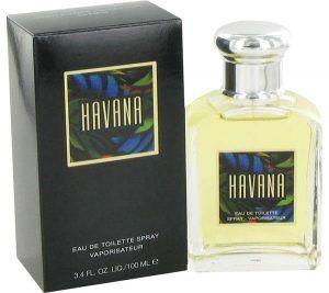 Havana Cologne, de Aramis · Perfume de Hombre