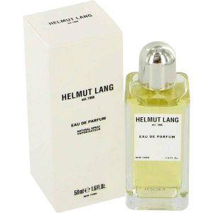Helmut Lang Perfume, de Helmut Lang · Perfume de Mujer