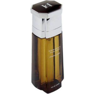 Herrera Refreshing Ginger Cologne, de Carolina Herrera · Perfume de Hombre