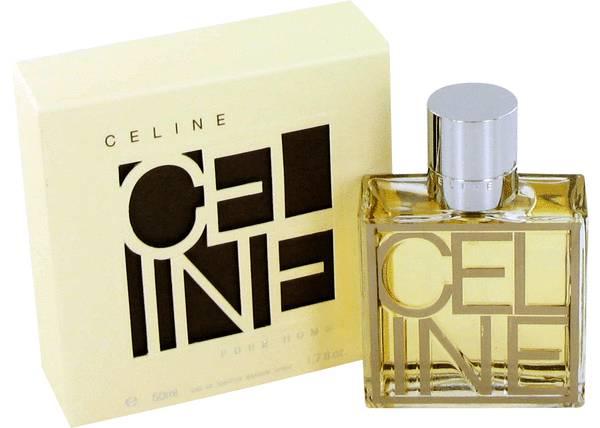 perfume Celine Cologne