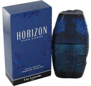 Horizon Cologne, de Guy Laroche · Perfume de Hombre