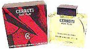 Cerruti Fair Play Cologne, de Nino Cerruti · Perfume de Hombre