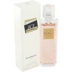 Hot Couture Perfume, de Givenchy · Perfume de Mujer