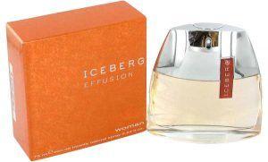 Iceberg Effusion Perfume, de Iceberg · Perfume de Mujer