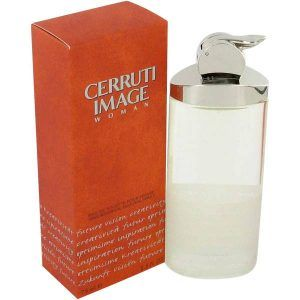 Image Perfume, de Nino Cerruti · Perfume de Mujer