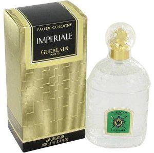 Imperiale Cologne, de Guerlain · Perfume de Hombre