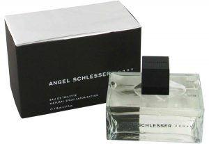 Angel Schlesser Cologne, de ANGEL SCHLESSER · Perfume de Hombre