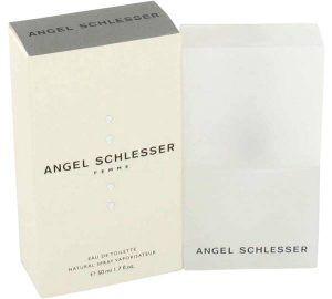Angel Schlesser Perfume, de ANGEL SCHLESSER · Perfume de Mujer