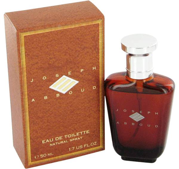 perfume Joseph Abboud Cologne