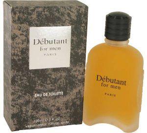 Debutante Cologne, de Parfum Debutante · Perfume de Hombre