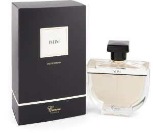 Infini Perfume, de Caron · Perfume de Mujer