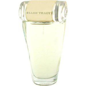 Inspire Perfume, de Ellen Tracy · Perfume de Mujer