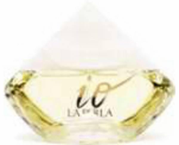 perfume Io La Perla Perfume