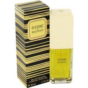 Ivoire De Balmain Perfume, de Pierre Balmain · Perfume de Mujer