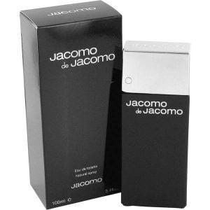 Jacomo De Jacomo Cologne, de Jacomo · Perfume de Hombre